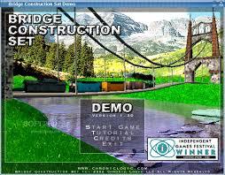 bridge construction photos