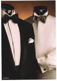 man wedding clothes