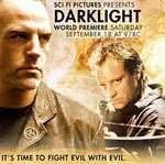darklight movie