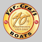 boats crafts