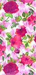 rose textile