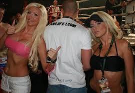 boxe thai k1