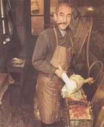 kosher butcher