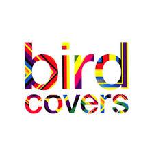 bird covers