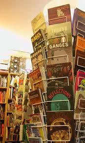 comic spinner rack