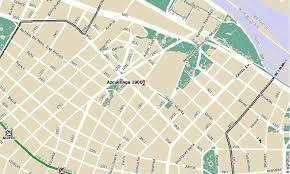 vicente lopez mapa