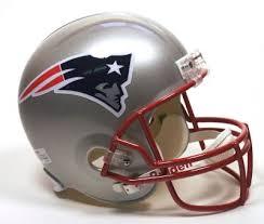 patriot helmets