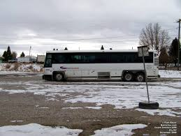 coach america bus