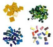 how to do mosaics