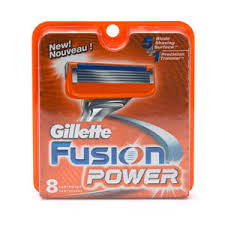 gillett fusion power