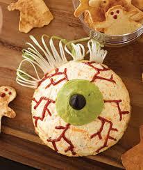 cheesecakes recipe