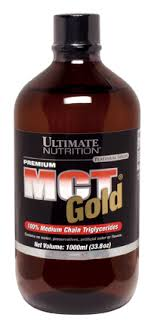 mct gold