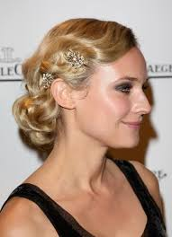 hairstyles up do