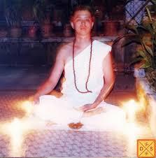 hindu mala