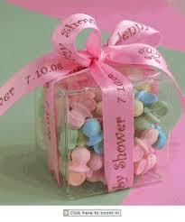 packaging ribbons