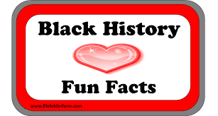 fun history facts