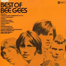 best bee gees