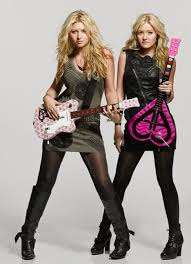 guitars for girls