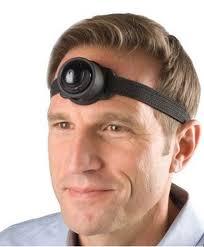 little video cameras
