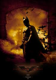batman the black knight