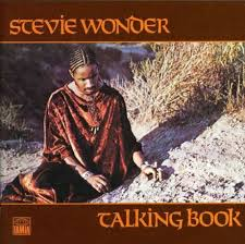 100 Albums cultes Soul, Funk, R&B B00004S36A