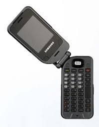 flip up cell phones