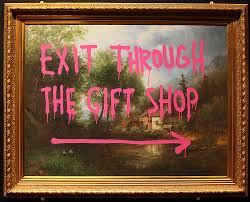 french gift shops