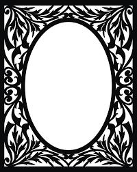 free scroll saw templates
