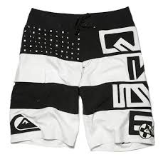 quiksilver boardies