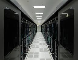 data center cisco