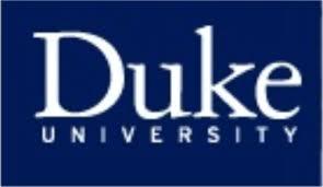 Duke University,