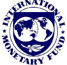 IMF to inspect Ukraine nine
