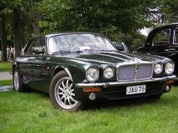 antique jaguar cars
