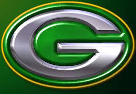 greenbay packer logo
