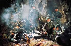 dog soldiers film