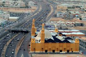 يالرياض الله عليك latifog_Riyadh__11.jpg