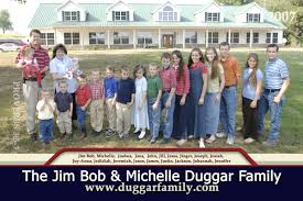 File:Duggar Family 2007-1.jpg