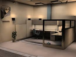 office design layouts