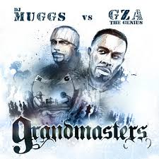 grandmasters gza