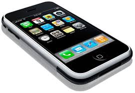 i phone apple 16gb