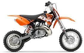 ktm dirt bike pictures