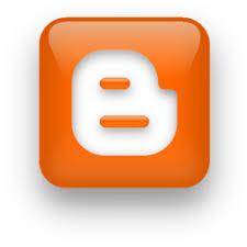 Blogs Blogger-logo