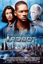 i robot watch