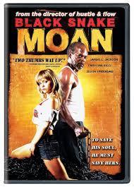 black snake moan dvd