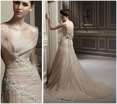 benjamin roberts dresses