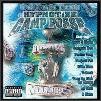 Three 6 Mafia - Hypnotize Camp Posse