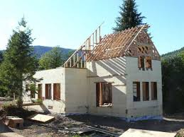 gable roof design