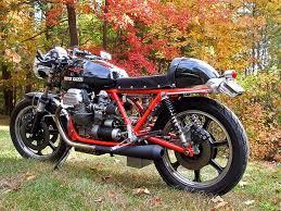 moto t3
