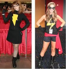 ms marvel costumes