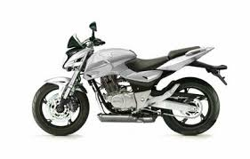 new upcoming bikes in india